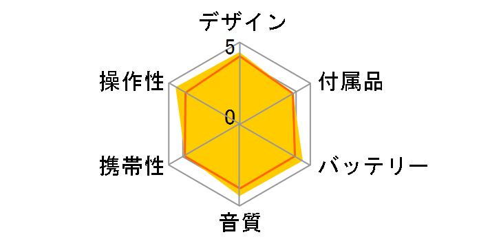 D-NE241 (S) [シルバー]