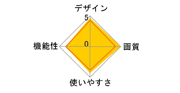 hf-a720 ファームウェア
