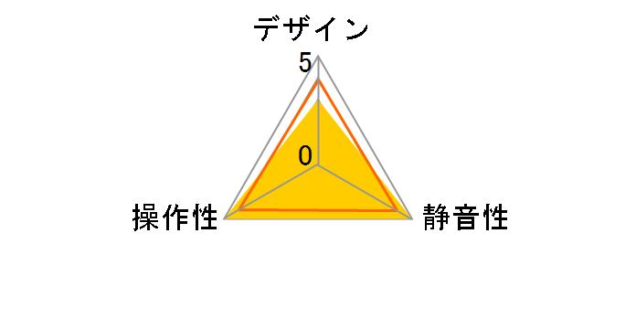 LU-20001RD