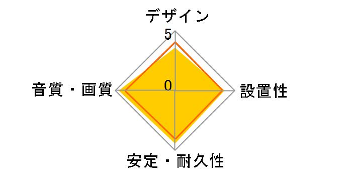 HDC-FL15-W [1.5m ホワイト]