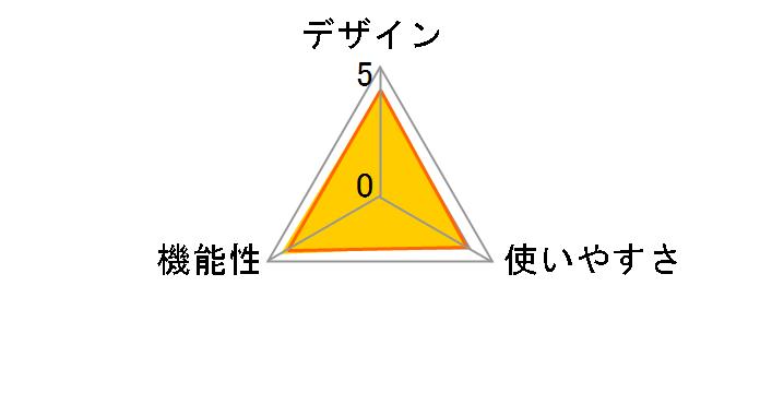 RM-PLZ530D (S) [シルバー]