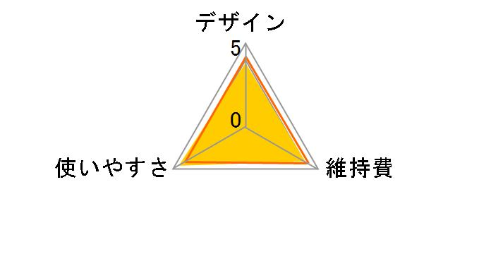 IZH-02-K [ブラック]