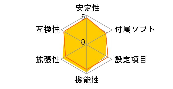 H67MA-E45 V2のユーザーレビュー