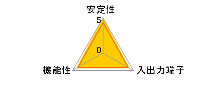 GT-V SD-PEFWV2 [IEEE1394a]のユーザーレビュー