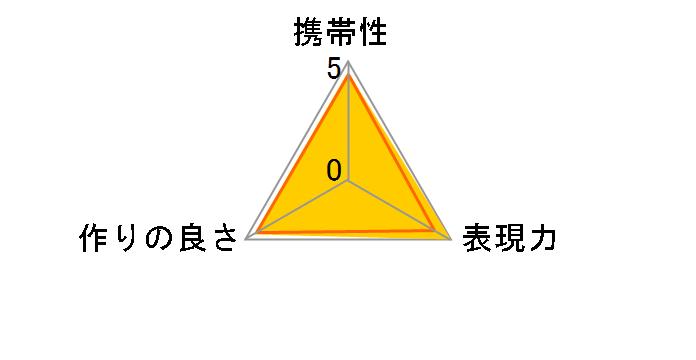 FCON-P01のユーザーレビュー