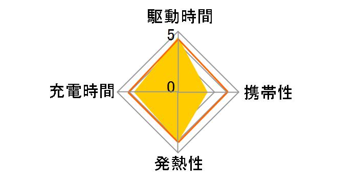 Charge Pad QE-TM101-Kのユーザーレビュー