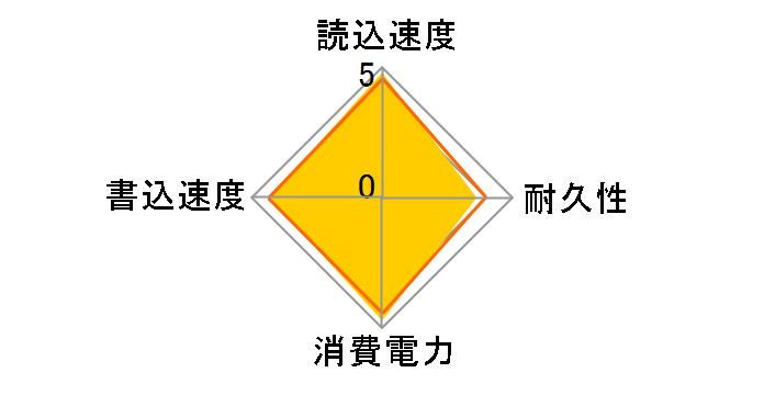 Crucial m4 CT064M4SSD2のユーザーレビュー