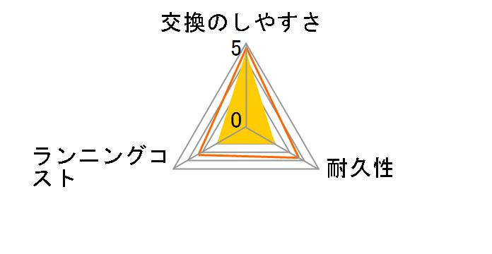 EW0942-W [白]のユーザーレビュー
