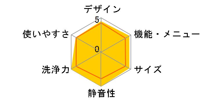 NA-FS70H3-P [ピンク]のユーザーレビュー