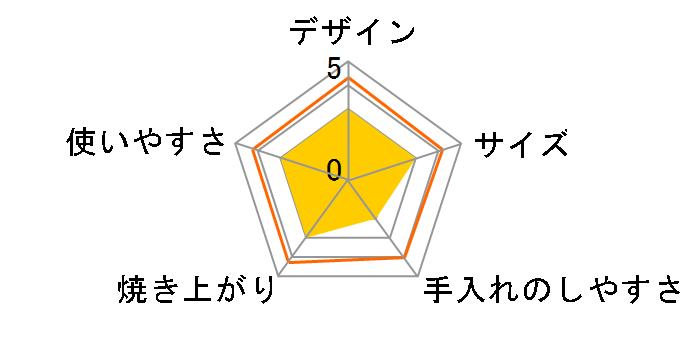 SPT-01(W) [白]のユーザーレビュー