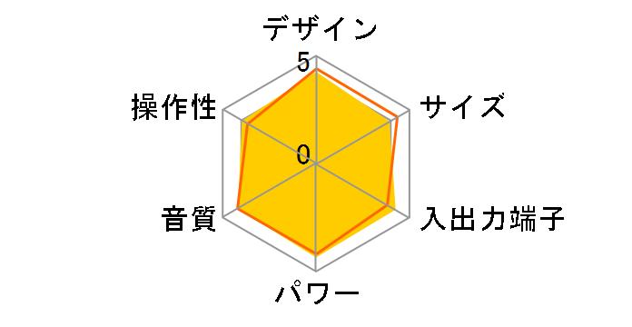 X-N7NX(D)のユーザーレビュー