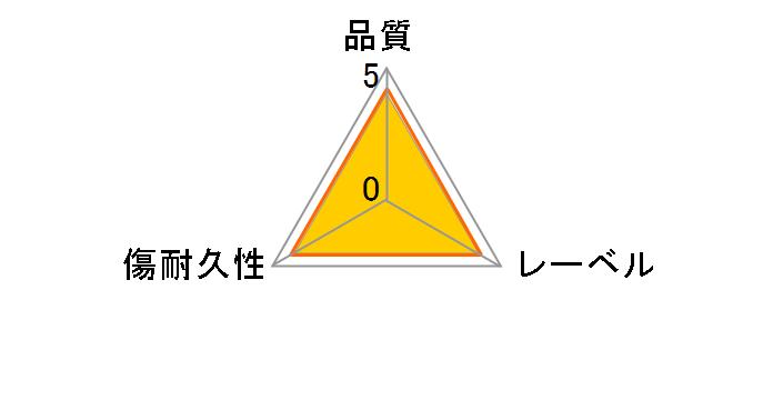 10BNR1DCPC6 [BD-R 6倍速 10枚]のユーザーレビュー