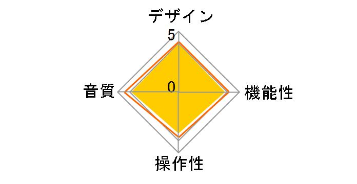 DNP-720SE-K [ブラック]のユーザーレビュー