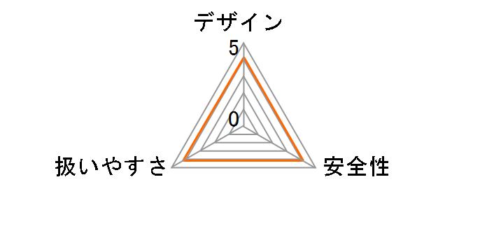 WP14DSL (NN)のユーザーレビュー