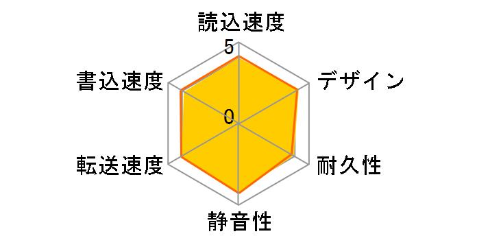 SP010TBPHDD05S3T [メタリックグレイ]のユーザーレビュー