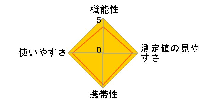 ES-GC02