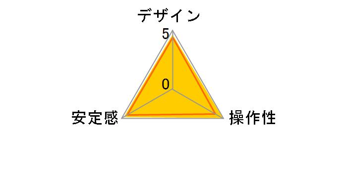 QHD-33のユーザーレビュー