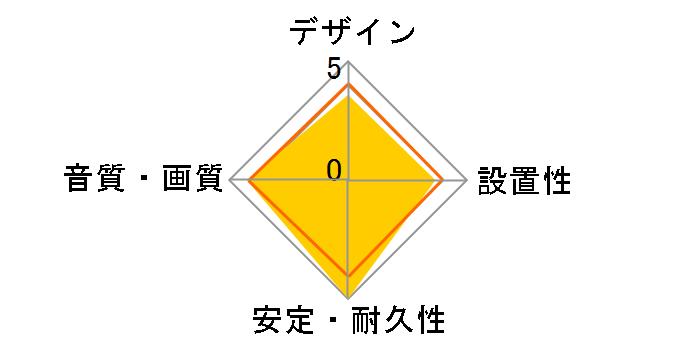 DH-HD14ER50BK [5m ブラック]