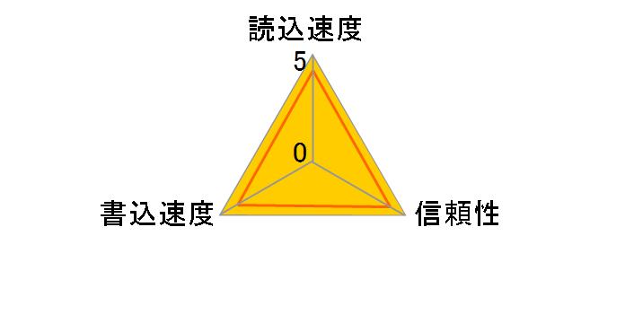 SDSDXPA-016G-X46 [16GB]のユーザーレビュー