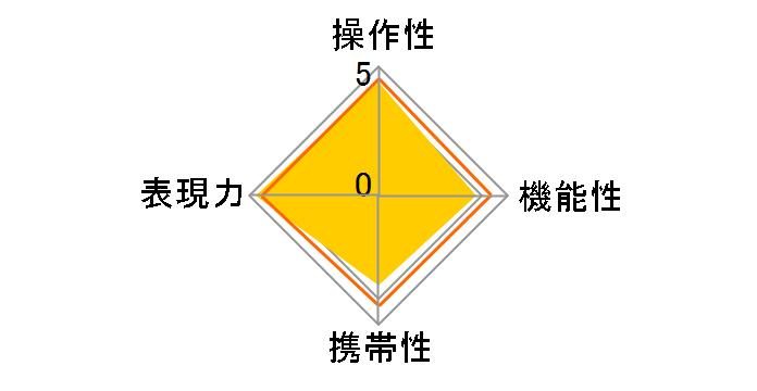 17-50mm F2.8 EX DC HSM [ソニー用]のユーザーレビュー
