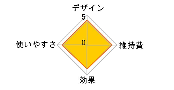 アイクリエ HR-530(PN) [ピンクゴールド]のユーザーレビュー