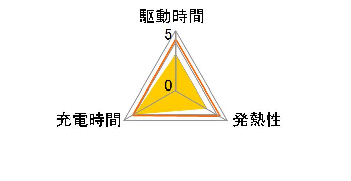 NKY380B02のユーザーレビュー