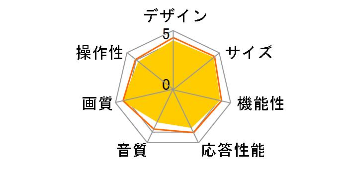 DU323-B1 [32インチ]のユーザーレビュー