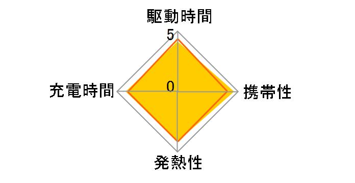 PL-QUCHG03-W [白]のユーザーレビュー