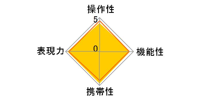 フォクトレンダー ULTRON 40mm F2 SLII N Aspherical [キヤノン用]のユーザーレビュー
