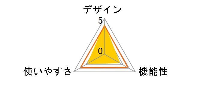 HSL-001-PK [ピンク]のユーザーレビュー