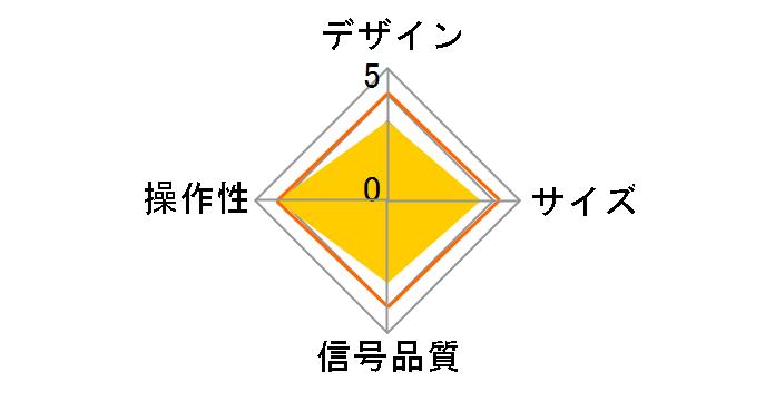 デジ像HDMI-BOX版 PHM-SW201のユーザーレビュー