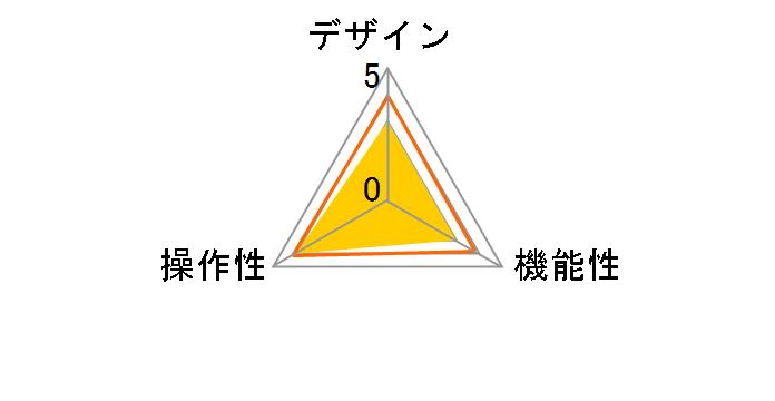 CG-PC4KVMC-Wのユーザーレビュー