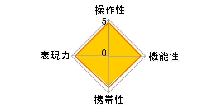 SP 24-70mm F/2.8 Di VC USD (Model A007) [ニコン用]のユーザーレビュー