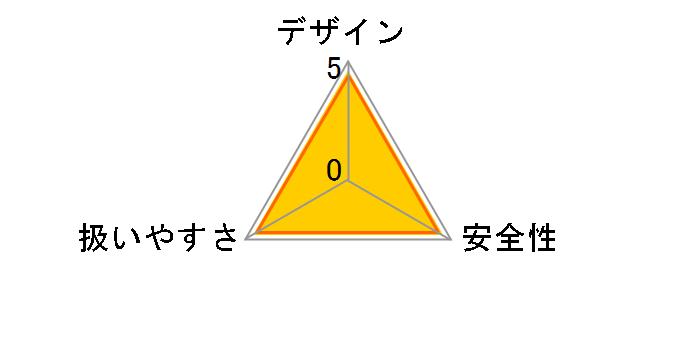 CS33EB(35SP)のユーザーレビュー