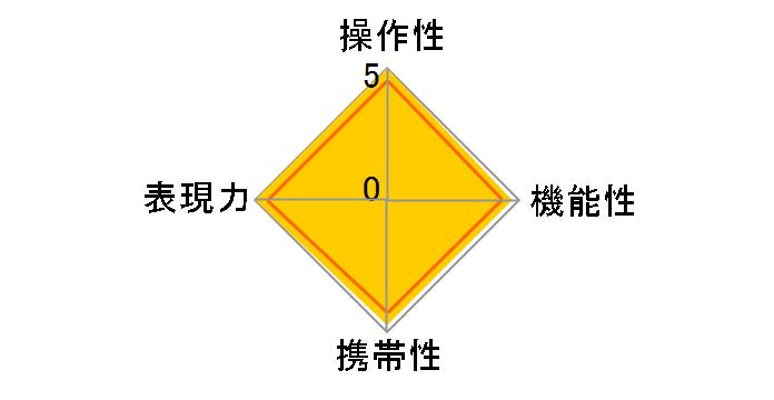 APO-SUMMICRON-M 50 mm f/2 ASPHのユーザーレビュー