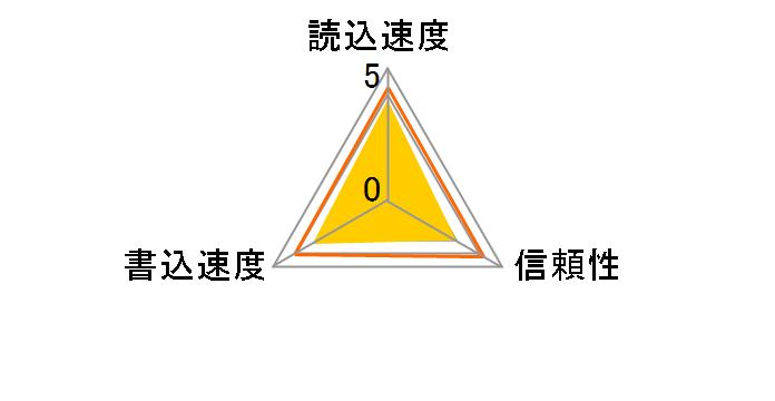 RIDATA Micro SDHC [32GB]のユーザーレビュー