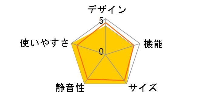 SJ-29W-N [ゴールド系]のユーザーレビュー