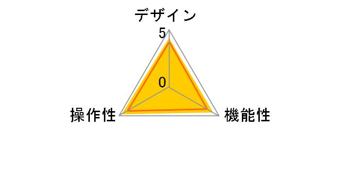 KM-A22BBKのユーザーレビュー