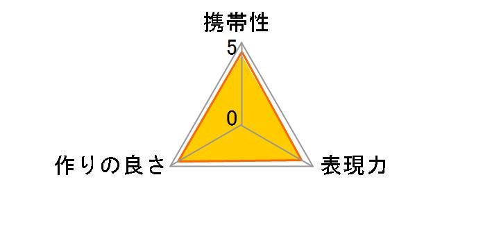 DMW-LA7のユーザーレビュー