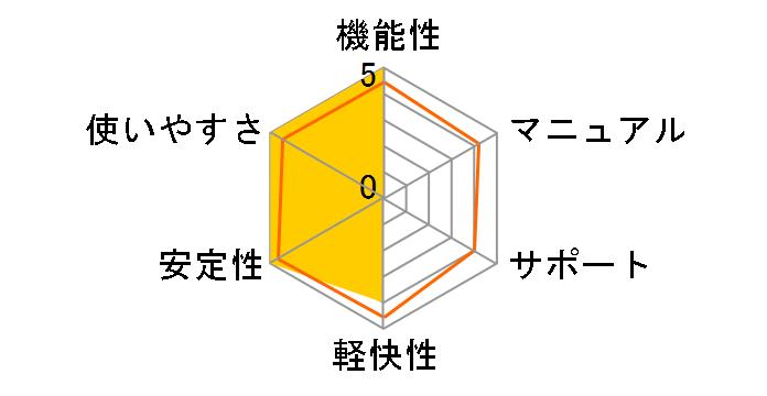 明鏡国語辞典第二版のユーザーレビュー