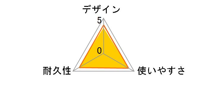BSLS7NU20BL [2m ブルー]のユーザーレビュー