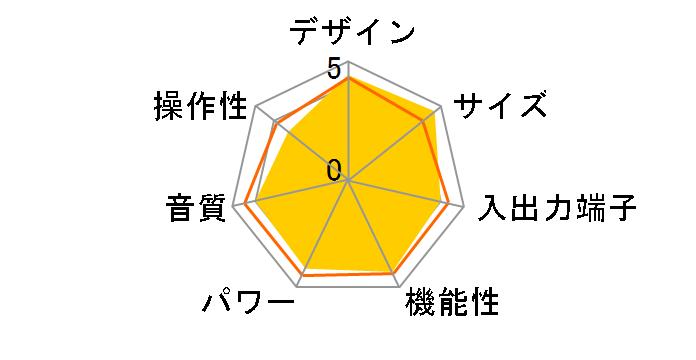 NR-365(B)のユーザーレビュー