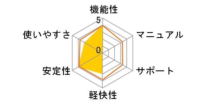 Adobe Acrobat XI Standard 日本語版のユーザーレビュー