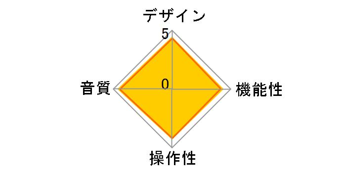 DS-DAC-10のユーザーレビュー