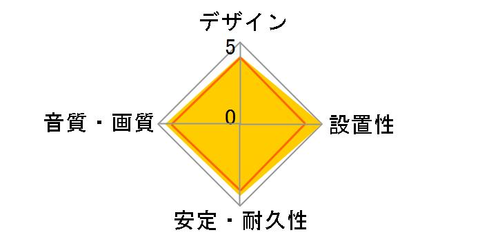 RP-CHE10-K [1m ブラック]