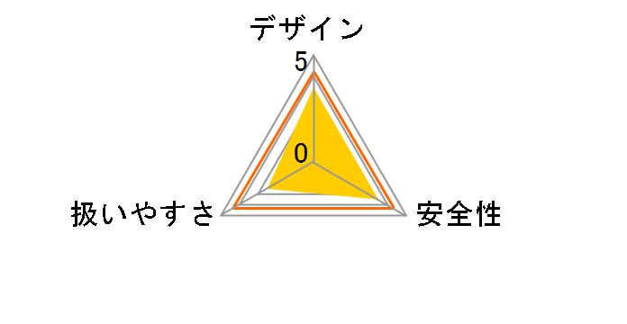 HR262DRDX