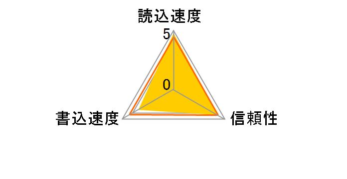 TS16GCF1000 [16GB]のユーザーレビュー