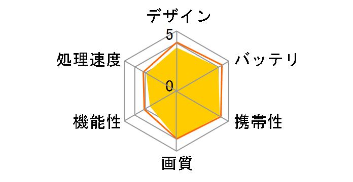 kobo glo [ブラックナイト]のユーザーレビュー