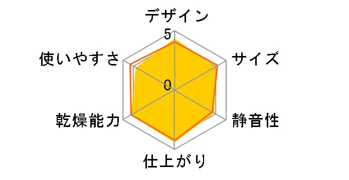 AD-U50-P [ピンク]のユーザーレビュー