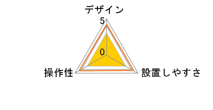 DIU-A050のユーザーレビュー